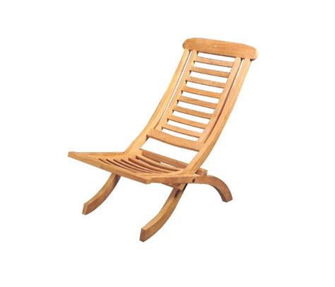 Lazy Chair by Lazy Garden Lounger