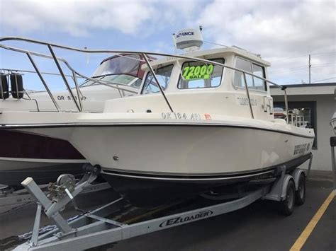 defiance boats for sale defiance 220 admiral ex boats for sale boats