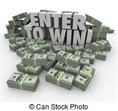 Art Contest Win Money - raffle illustrations and stock art 1 914 raffle illustration and vector eps clipart