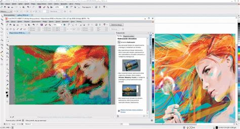 corel draw x7 pdf pl coreldraw graphics suite x7 pc format pobierz