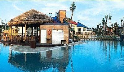 cadenas hoteleras de republica dominicana infotur dominicano 187 presencia de cadenas espa 241 olas en