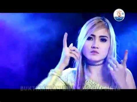 download mp3 radja download jujurlah padaku radja versi dangdut mp3 mp4 3gp
