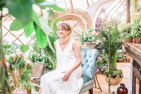 Wedding Yurts by Beautiful Wedding Venue Gallery For Wedding Marquee Uk