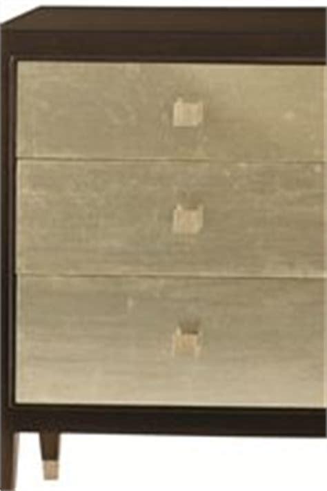 aurelia nightstand bernhardt interiors aurelia nine drawer dresser with