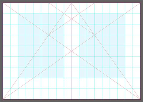 typography grid digest s typography grids part 1 187 elliot stocks