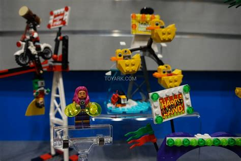 dc super heroes lego sets summer 2015 lego dc super heroes at toy fair 2015 the toyark news