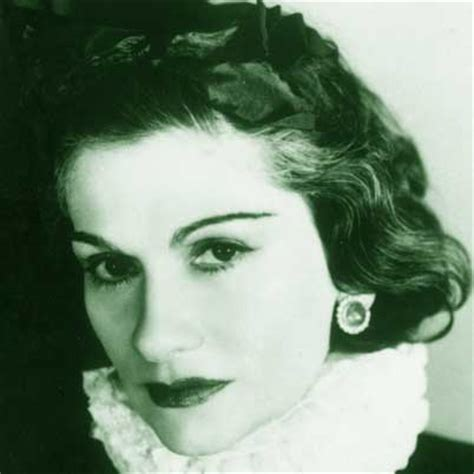 short biography coco chanel history of womens fashion 1900 to 1969 glamourdaze
