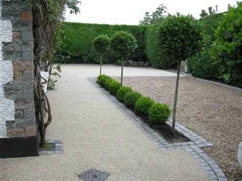 Bordure De Jardin En 1368 by Pinning For The Layout Planting Could Be Improved
