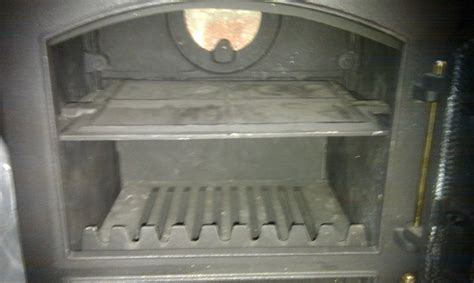 fireplace der plate replacing a fireplace der plate 28 images sill plate and chimney removal or how to eat a