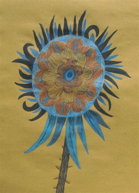 fiori indiani oltre 25 fantastiche idee su fiori indiani su