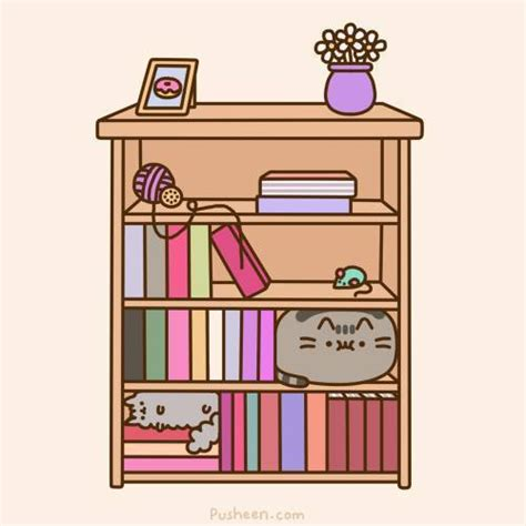 i am a cat books i am pusheen the cat by belton