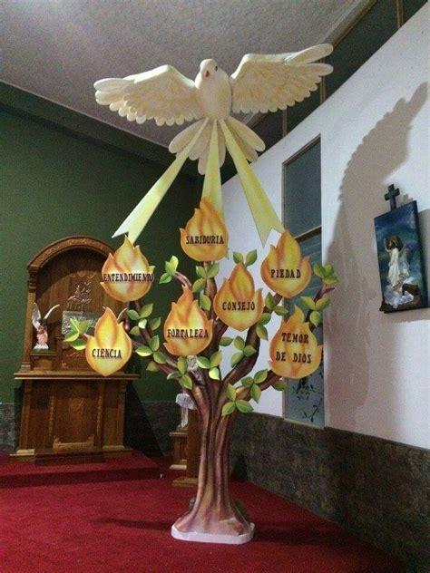 decoraciones para primera comunion en la iglesia decoraci 243 nes de primera comuni 243 n para resultado de imagen para decoraci 243 n de parroquia por pentecostes cool stuff