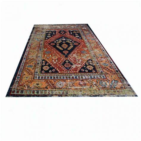 tappeto da salotto tappeto progettista tappeto moderno tappeto orientale