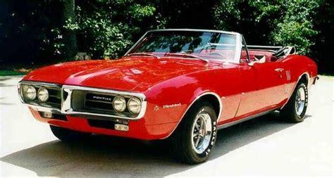 on board diagnostic system 1967 pontiac lemans instrument cluster 25 best ideas about firebird on firebird car pontiac firebird and muscle cars
