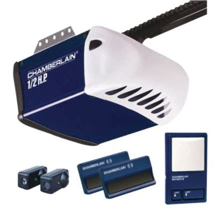 Chamberlin Garage Door Openers by Where Can You A Chamberlain Garage Door Opener Fixed