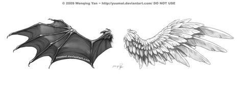 diamond with wings tattoo designs 49 best bat wings drawings images on