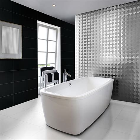 Meuble Sdb Bois 518 by Products Neutral Spec Ceramics