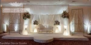 Gallery wedding flowers and centerpices wedding room decor wedding