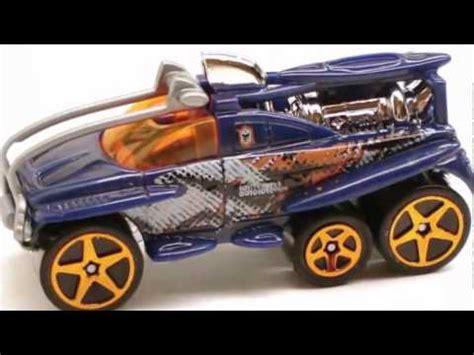imagenes de autos hot wheels carros hot wheels de coleccion youtube