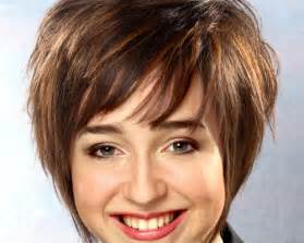 cool hairstyles for short hair girl images