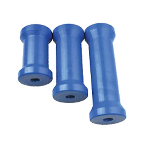 boat trailer roller covers 8 cotton reel keel roller