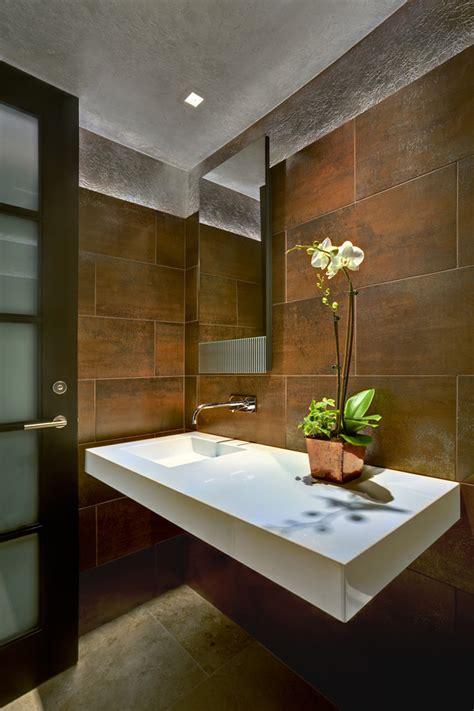 interior design tucson family room contemporary with arc