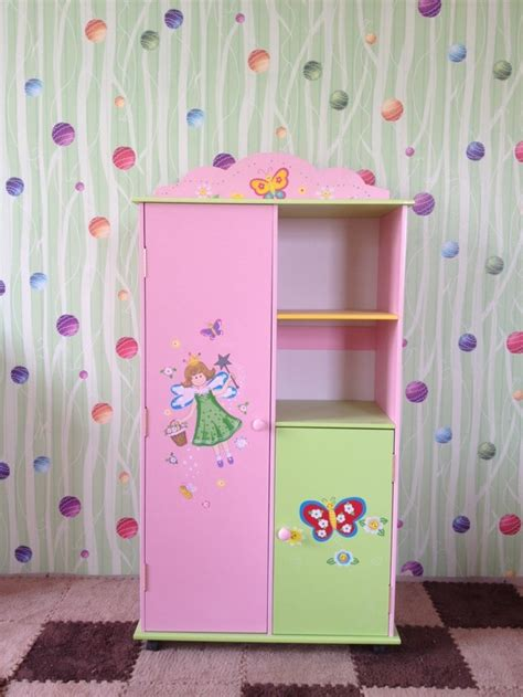 Childrens Storage Cupboards - top selling wooden wardrobe cabinet for storage