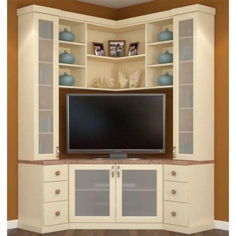 corner tv furniture designs an interior design best 25 corner entertainment centers ideas on pinterest