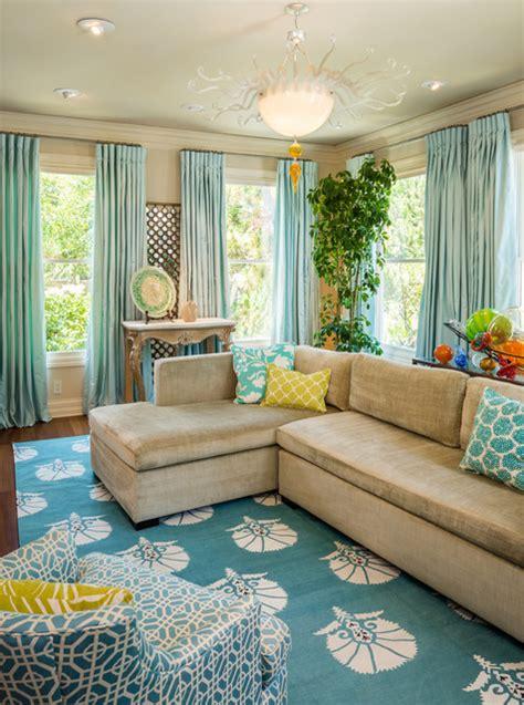 beach style living rooms beach style living room