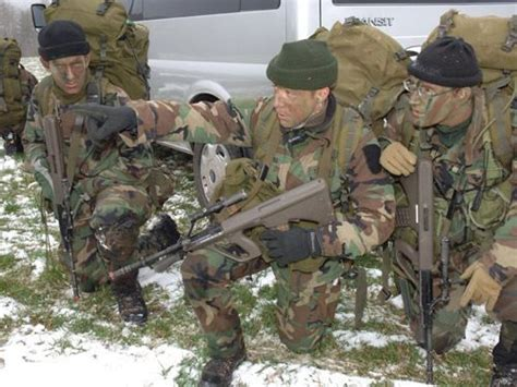 Joger Army Navy 1 luxembourg army armed forces luxembourg army and army ranks