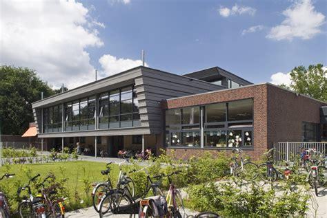Möbel Enschede by Basisschool Enschede Bouwen Leeft Bij Kormelink