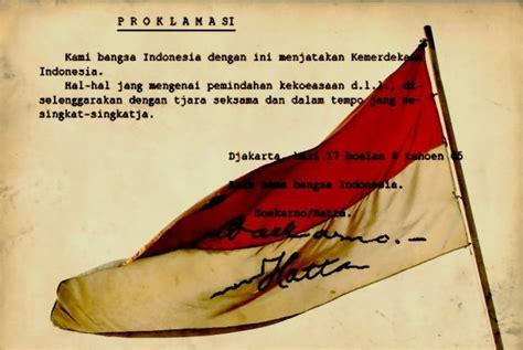 jumat  ramadhan   indonesia merdeka lancang kuning