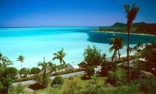 best beaches in world best beaches in the world