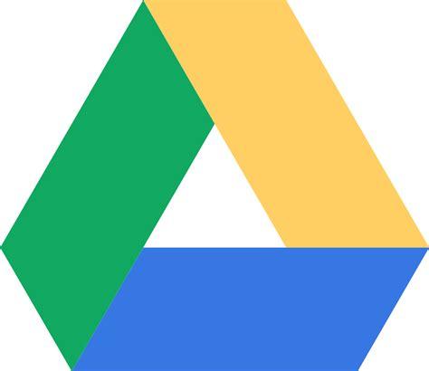 tech savvy teacher student dropboxes  google drive ncces tech savvy teacher blog