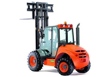 Toyota Lift Northwest New Toyota Forklifts For Sale In Seattle Portland