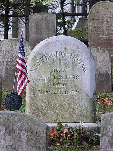 Washington Irving Sleepy Hollow Essay by The Legend Of Sleepy Hollow Literary Anaysis Of Quot The Legend Of Sleepy Hollow Quot Writework
