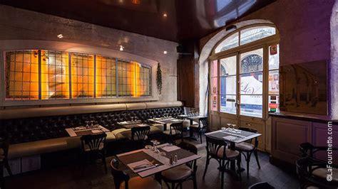 Le Grill by Restaurant Le Grill Au Thym Bordeaux