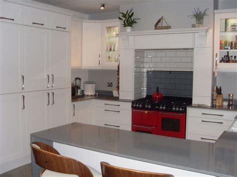 gloss white kitchens hallmark kitchen designs fitted kitchens made easy