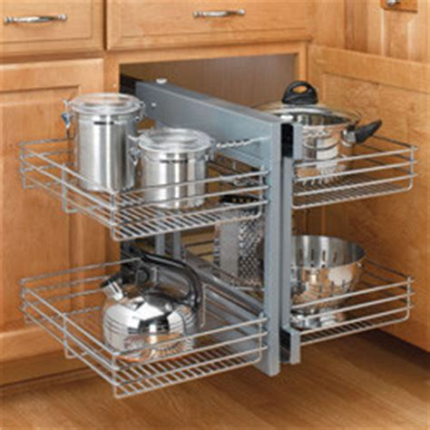 Kitchen Furniture Accessories by Cabinet Accessories Kitchen Drawer Organizers By
