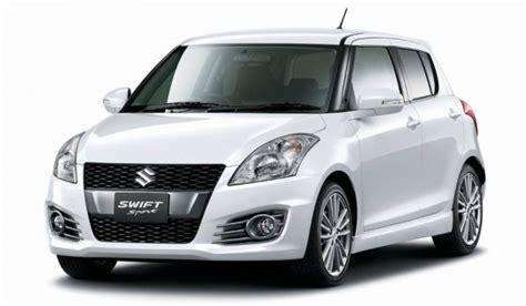 Suzuki Vdi Maruti Suzuki Vdi