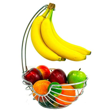 banana tree fruit bowl top 10 best fruit bowls in 2017 reviews us4