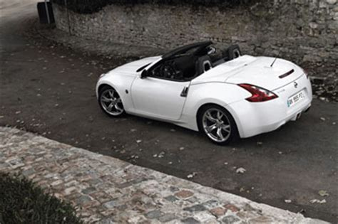 Roadsters Auto by Last Tweets About Roadster