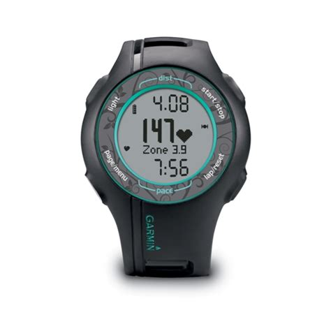 top 5 best running watches for 2012 named by rate