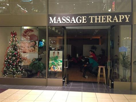A Place Therapeutic Spa Therapy 2801 Memoral Pkwy S Huntsville Al Phone Number Yelp