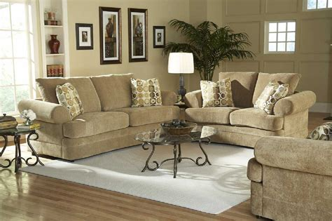 Livingroom Sets by Living Room Sets