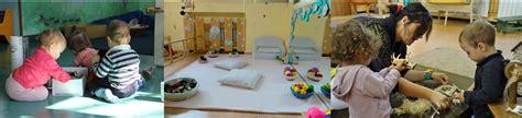 ufficio asili nido roma roma capitale sito istituzionale asilo nido