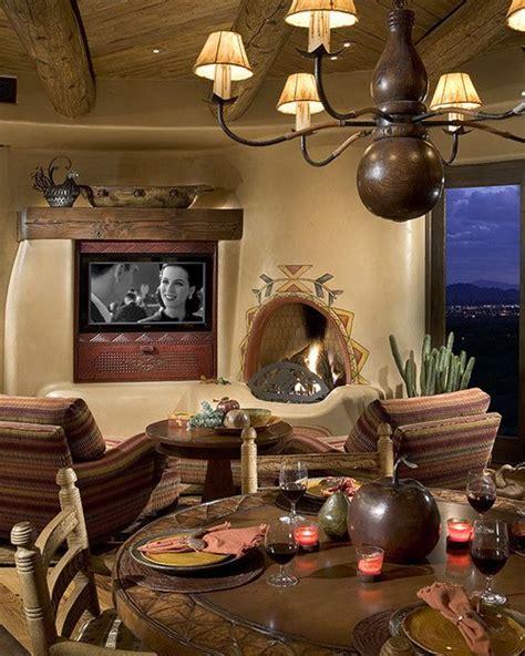 western living room sets western living room sets modern house fantastic western