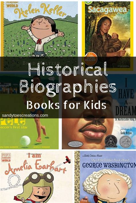 biography books for elementary students 106 best general homeschool images on pinterest teaching