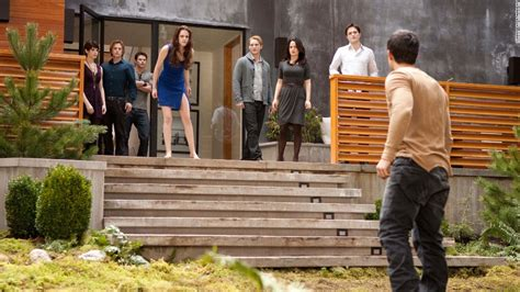 hoke house for sale great edward cullen house in twilight houses made famous by hollywood