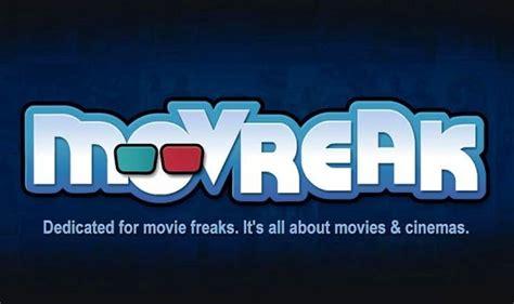 film bioskop terbaru minggu ini di bandung cek jadwal film terbaru di bioskop lewat movreak
